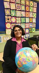 Principal_&_Globe.jpg