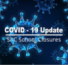 COVID19.UPDATES.png