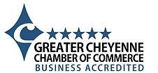 Cheyenne.Chamber.Logo.jpg