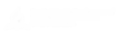 White-SAC.Logo.png