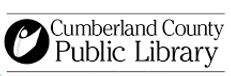 Cumberland County Library Logo2.png