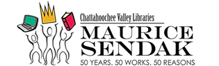 CL_Logo_Sendak.png