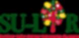 SU-LIR.Logo.png