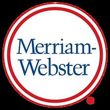Webster.Logo.png