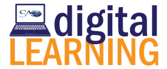 Digital.Learning.Day_Logo.png