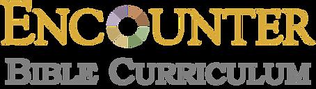Encounter_Logo.png