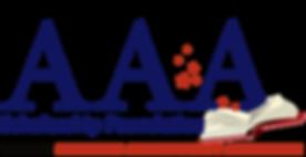 AAA-ScholarshipLogo.png