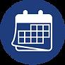 2019-2020_Calendar.png