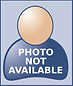 no-image-icon-33.png