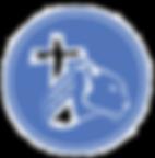 RJA-Logo.blue.png