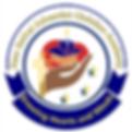 NBACA_Logo.Proposed.png