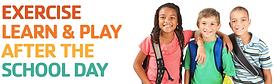 YMCA Afterschool Logo.png