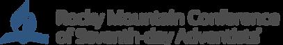 RMC.Logo.png