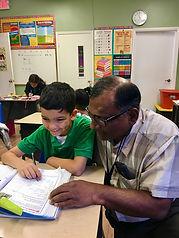 GFAA Teacher Helps.jpg