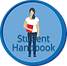 Student-handbook.png