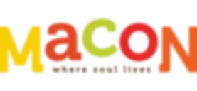 MaconCityLogo.jpg