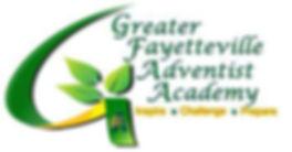 GFAA Logo.jpeg