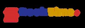 Sumter.SC_Public.Library.Logo.png