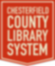 Chesterfield-County-Library-SystemOV.png