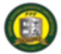 NDRAS-Logo.png