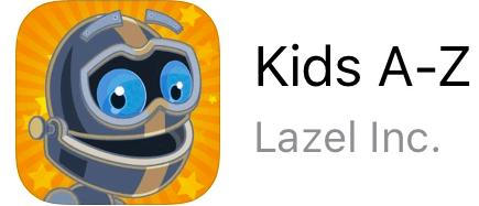 Raz.Kids.png