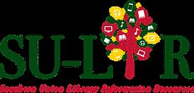 SU Library Logo.png