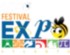 Festival.Expo.2020-Transparent.png