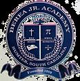 BJA Logo.png