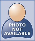No.Photo_Available.png