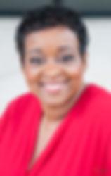 Paula Sanders Blackwell.jpg