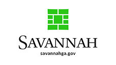 Savannah Logo.jpg