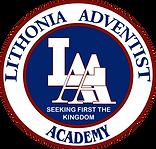 LAA-logo.png