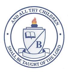 BCA-Logo.jpg