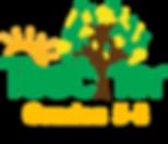 Grades5.8_Logo.png
