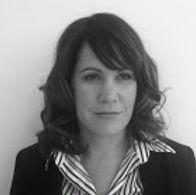 Professiona profile pic.JPG
