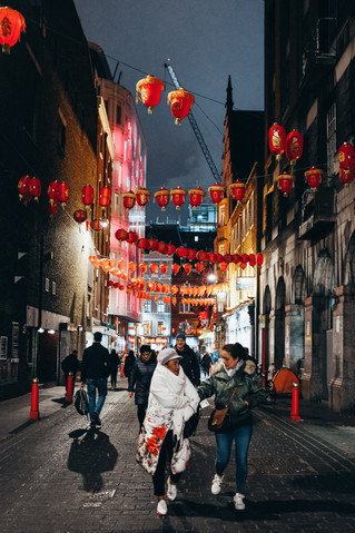 Pomona Wealth Market Comment February 2020 - The Chinese Woes of 2020