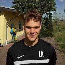 Moritz Detrois - Jannis Kuhmann.jpg