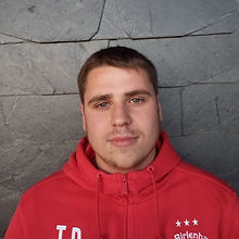 Moritz Detrois - Daniel Kuhmann.jpg