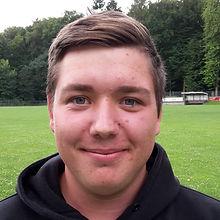 Moritz Detrois - Bastian Arnolds.jpg