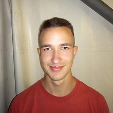Moritz Detrois - Max Stumpf.jpg