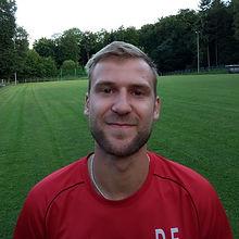 Moritz Detrois - Dominik Ehlert.jpg