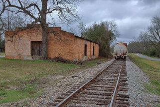 historic-baconton-ga-freight-warehouse-p