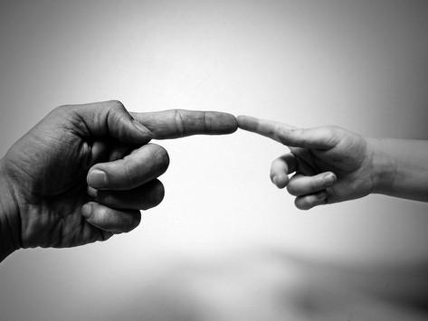 Los niños y las distintas formas de entender el divorcio