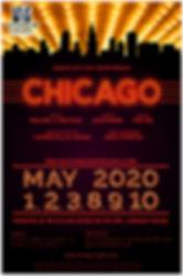 Chicago Poster-2.jpg