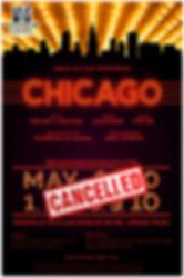 Chicago Poster-2-3.jpg