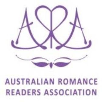 ARRA Logo.jpg