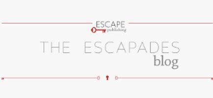 Escapades Blog
