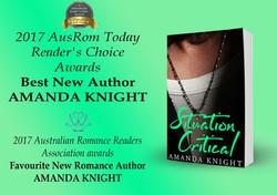 Amanda Knight Awards.jpg