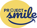 Project Smile 1.png