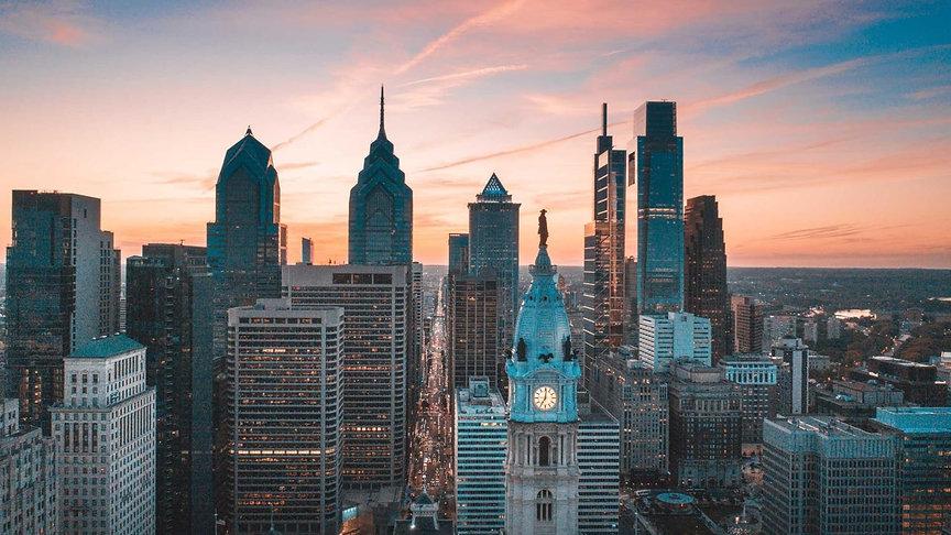 Philadelphia .jpg